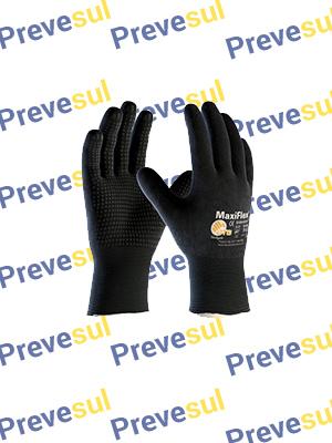 Luva Maxiflex Endurance CA 16468
